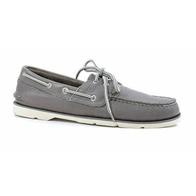 Zapatos Hombre Sperry Top-sider Sperry Topsider Leew 326