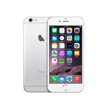 Iphone 6 128gb Apple Original 4g 4