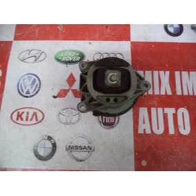 Coxinho Do Motor Bmw X3 2015 Mix Imports Auto Peças