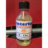 Aceite De 1/4 Para Compresores De Aire Acond. R-134a Pag 68