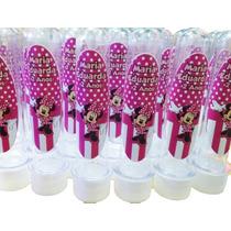Tubetes 13 Cm Personalizados Lembrancinhas, Fabricantes Sp