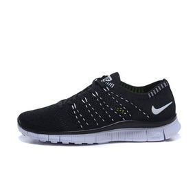 Nike FREE 5.0 V3 fucsia