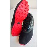 Tenis adidas Fashion Air !!