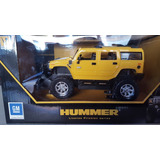 Hummer Coleccionables Producto Oficial Gm