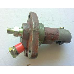 Bomba De Inyeccion Motor Diesel 1 Cilindro Motocultor, Etc.