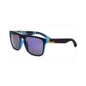 b41c2e8f19a86 Smile Oculos De Sol - Óculos no Mercado Livre Brasil