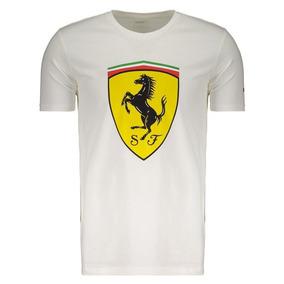 Prototipos Scuderia Marinelli - Camisetas Manga Curta para Masculino ... 637fdc6f059