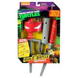 Tortugas Ninjas Accesorios 92025