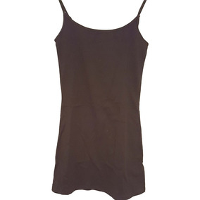Musculosa Basica Divide By H&m