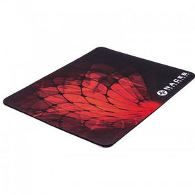 Naceb Mouse Pad Gamer Tapete Precision Protector Na-556