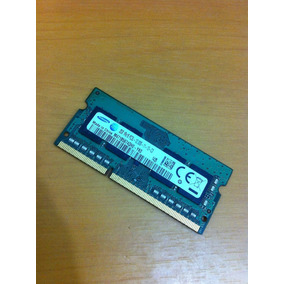 Memorias Ram Ddr2 Samsung, Elixir