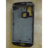 Suporte Da Placa Samsung Galaxy Trend Lite Gt-s7392 Original
