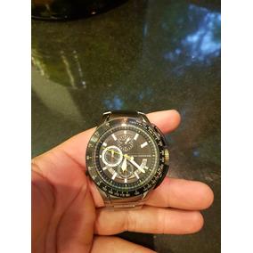 f45cf12ad51 Relógio Armani Exchange Ax3119 - Relógios De Pulso no Mercado Livre ...