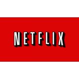 Netflix Hd 1 Año