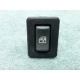 Swicth O Mando Vidrio Electrico Blazer 95-02