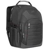 Mochila Backpack Ogio Prospect Laptop17 Ideal Back To School