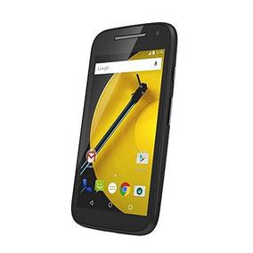 Motorola Moto E Lte - Sin Contrato De Teléfono (u.s. Cellul