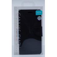 Funda Huawei P20 Lite Mercury Goospery Canvas Diary