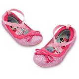 Zapatos Disney Princesas Originales
