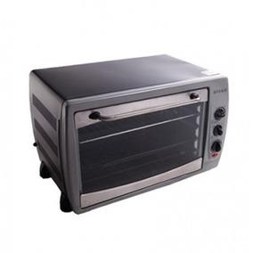 Horno Electrico Ranser He-ra50