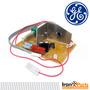 Placa Eletrônica Lavadora Ge 220v - Lvge1020 Wa 189d5001g016