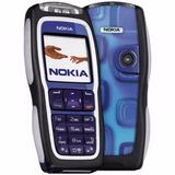 Celular Nokia 3220 Gsm Para Digitel Nokia 3220 Oferta !!