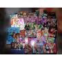 One Piece // Set 27 /folders Stikers Laminas Pad Originales