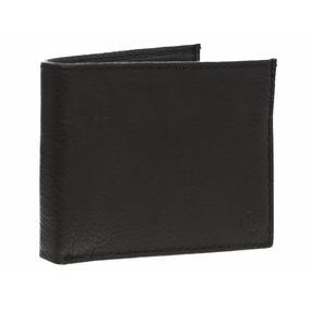 Cartera Ralph Lauren Piel Color Negro Oferta -15% Descuento