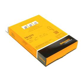 Banda Tiempo Matiz 2012 4 Cil 1.0 Contitech Tb1570