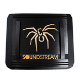 Amplificador Soundstream Clase D 1250w