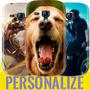Capa Personalizada C Sua Foto Samsung Galaxy S3 Mini 02
