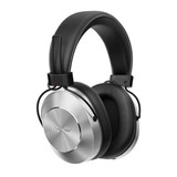 Auriculares Bluetooth Pioneer Se-ms7bt Silver