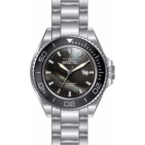 Reloj Invicta Prodiver 48mm