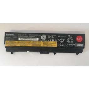 Batería Lenovo Thinkpad E40 E50 E425 T410 T420 T510 Nuevo