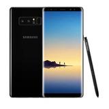 Samsung Galaxy Note 8 Nuevo Sellado+boleta+garantia+locales