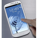 Samsung Galaxy S3 Desbloqueado Quad-core 2gb Ram 8mp Tienda