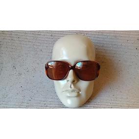 c1fde97fb7b42 Armação Óculos Feminino Italiano, Marca Calvin Klein - Óculos no ...