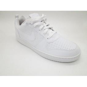 Zapatillas Nike Borouh Low / Hombre / Urbanas