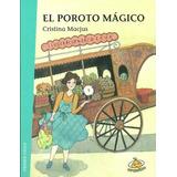 Poroto Magico, El - Macjus, Cristina, Decur - Uranito