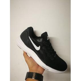 Accesorios Edge Ropa Lunarlon Deportivas Nike En Zapatillas Y 6wqtYac64