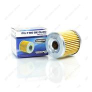 4 Filtros Óleo Next 250 - Vedamotors - Ffc053