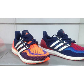 Zapatos Boost