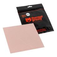 Pad Térmico Thermal Grizzly Minus Pad 8 - 100x100x1,0 Mm