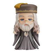 Nendoroid Albus Dumbledore