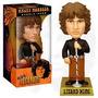 Figure Wacky Wobbler Bobblehead The Doors Jim Morrison
