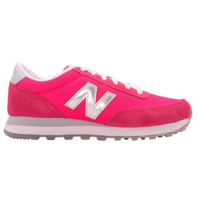 Zapatillas New Balance Wl501nwc-wl501nwc- Open Sports