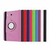 Capa Giratóri Tablet Samsung Galaxy Tab E 9.6 T560 T561 P560
