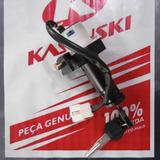 Ignição Kasinski Comet 150 E Flash Mv City 150 2012 Original