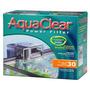 Filtro Aquaclear 30 P/150 Litros