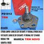 Pivô Suspensão Fiat Ducato 2015 2014 2013 A 2001trw Novo